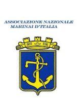 marinai d'italia