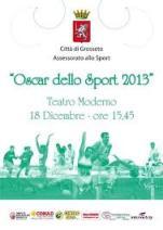 oscar_sport