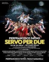 servo_per_due