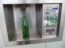 distributore acqua