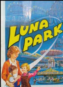 luna-park-